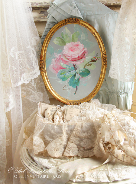 antique_rose4639.jpg