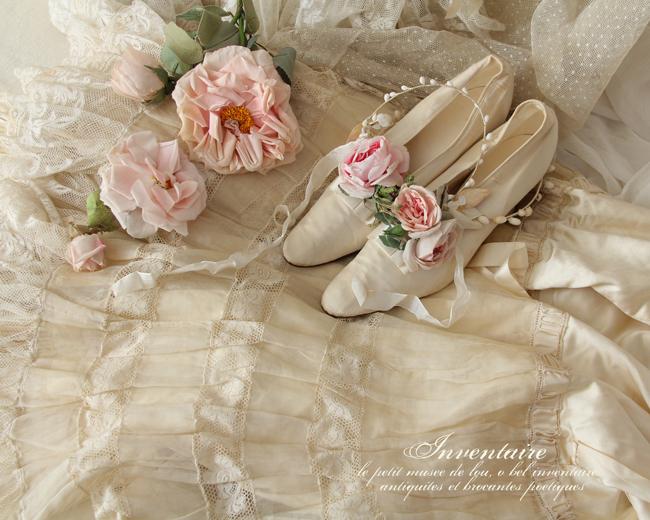 antique_shoes7565.jpg