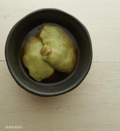 sisotofu16-0226.jpg