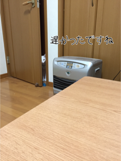 2016031610480622f.png