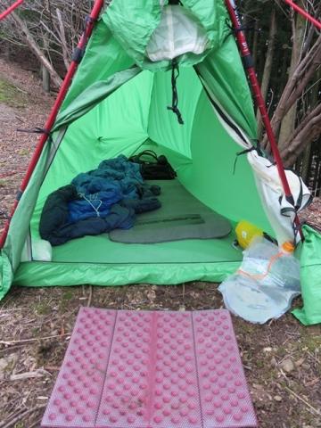 L&E-Shelter Dx07