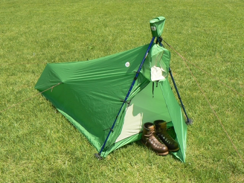 L&E-Shelter Dx08