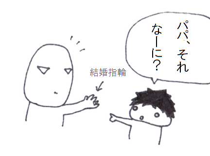 201602222.png