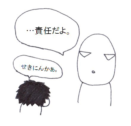 201602223.png