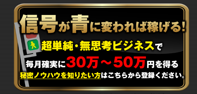 201603142121159fc.png