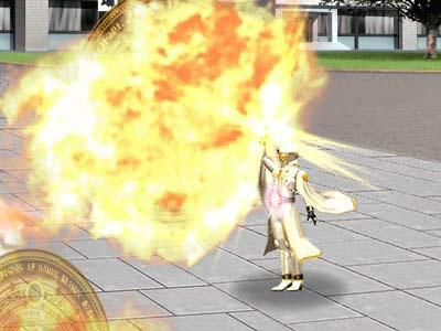 基本プレイ無料のブラウザタワーディフェンスゲーム『仮面ライダーメガトンスマッシュ』 女性のライダーや怪人が登場するクエスト「バレンタインの行方」をスタート