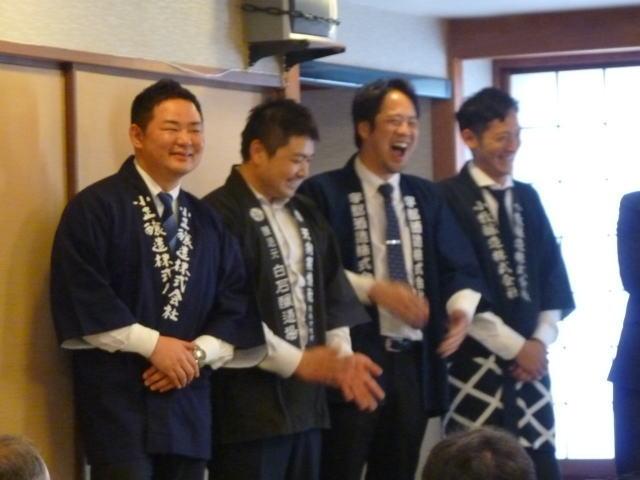kagosima2016022803.jpg