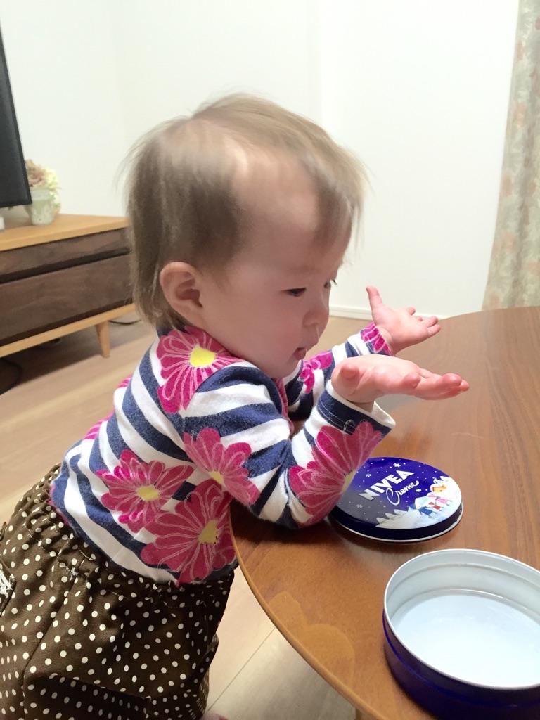 piyoko20160226-7.jpg