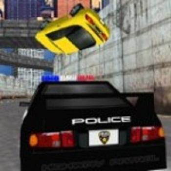 Games-Super-Police-Pursuit.jpg