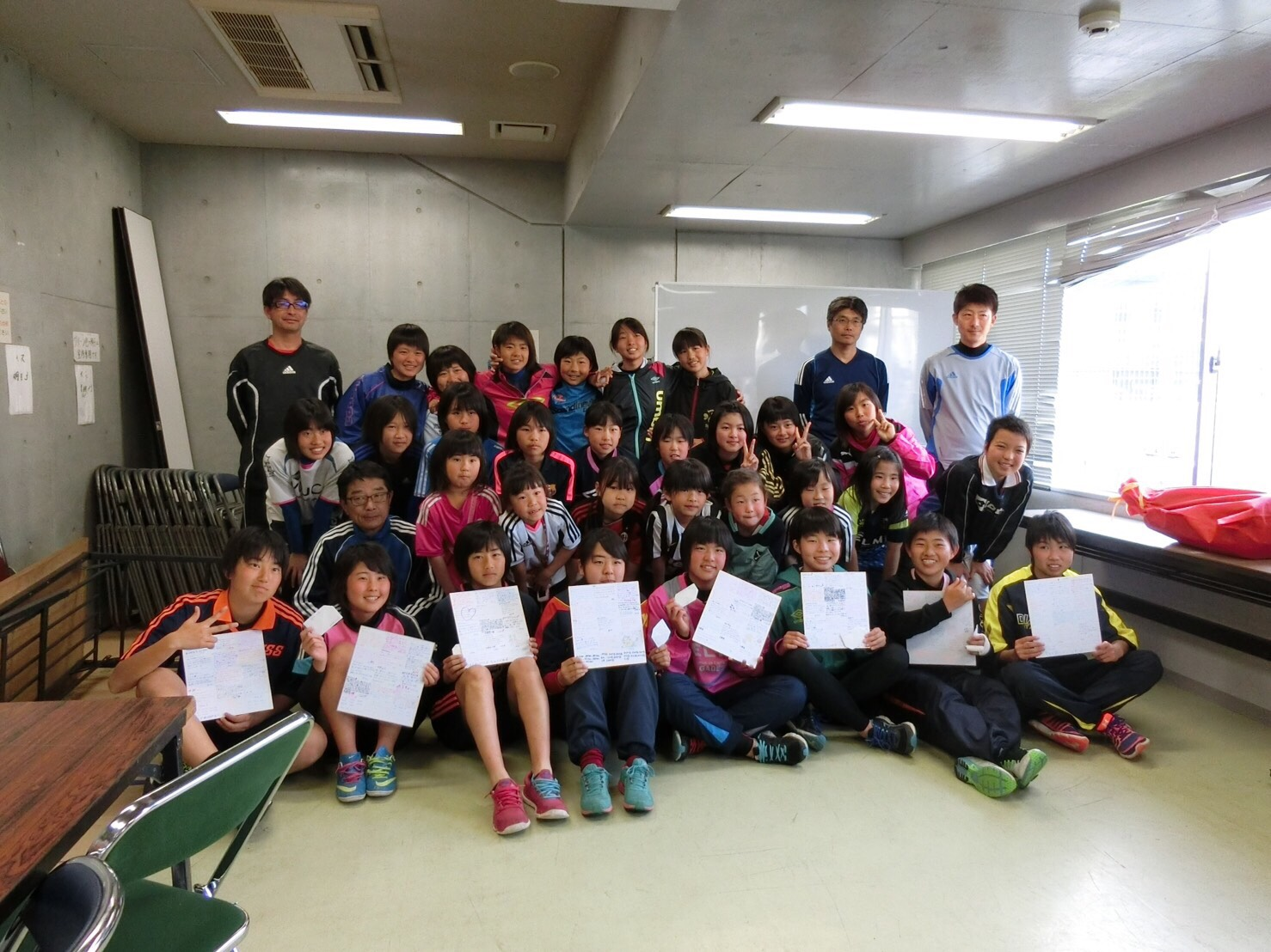 H27_owakarekai.jpg