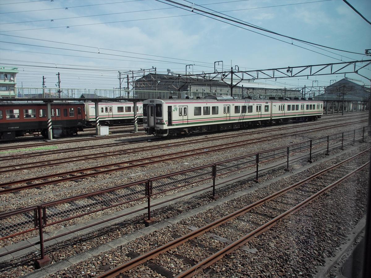 P3200178TN_R2016.jpg