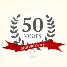 stock-illustration-32718508-fifty-years-anniversary-vintage-sign.jpg