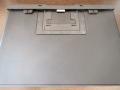 LaVie HZ100 キーボード 21