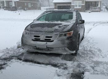 snow03231602.jpg