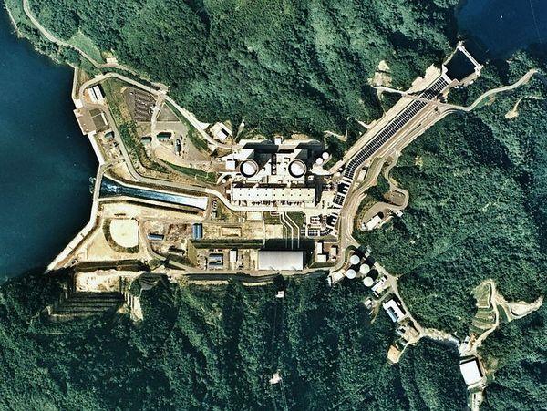 【高浜原発】兵庫・篠山市、事故に備え30キロ圏外でも「ヨウ素」を配布