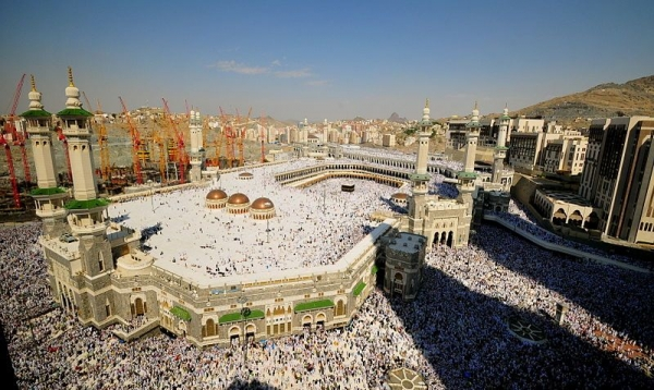 800px-The_Grand_Mosque_-_Flickr_-_Al_Jazeera_English.jpg