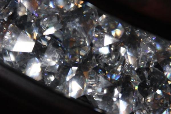 Diamond1684684.jpg