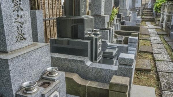 Grave66876.jpg
