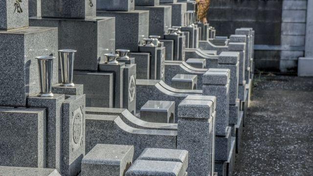 幽霊の寿命は平均「400~500歳」 怨念が強いほど長い?最強クラスは崇徳天皇の800年