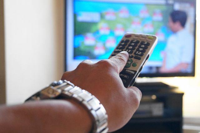 【テレビ】放送局の利権「安すぎる電波使用料」 収益は3兆円超 → 電波利用料はわずか34億円