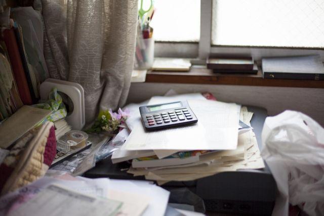 【大掃除】部屋を片付けられない人は、「ものすごい才能」の持ち主だった!