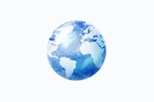 地球人類は新たな地質年代「人新世」に突入か