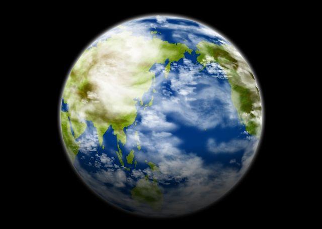 宇宙人にさらわれ地球人類の将来を予言された…アイルランドに住む男性がその内容を公表