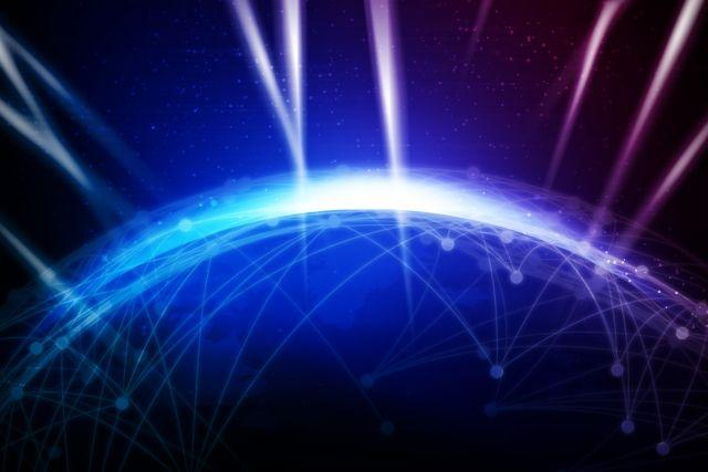 アリゾナ州大・宇宙論学者「重力波の検出に成功した」 科学界に激震が広がる!