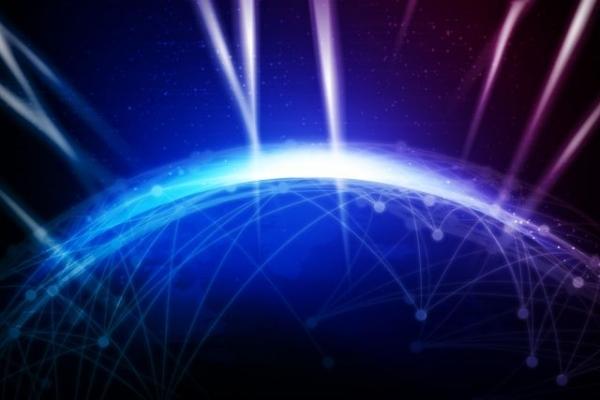 earth_space5435647.jpg