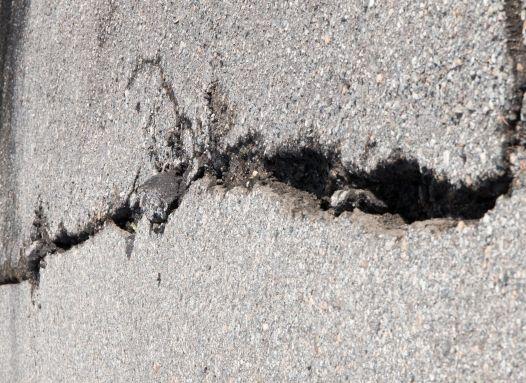 中国・黒竜江省でM6.4の地震 深さは約580km