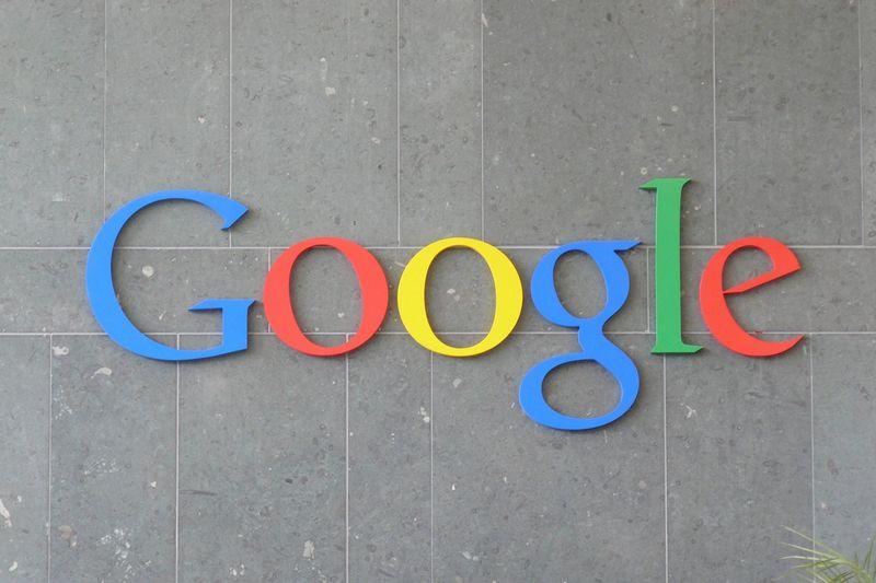 Googleにある「謎の研究部門X」が近日、重力に逆らう素材を発表か…「世界を変えてしまうかも知れない」