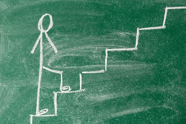 イギリス・最新の研究結果「身長・体重は人生の成功を左右する」