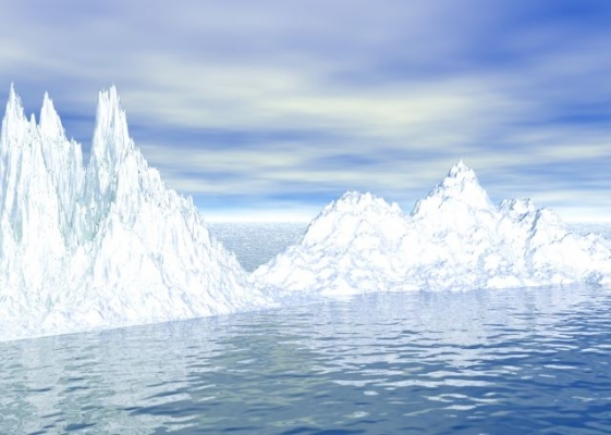 ice1678654.jpg