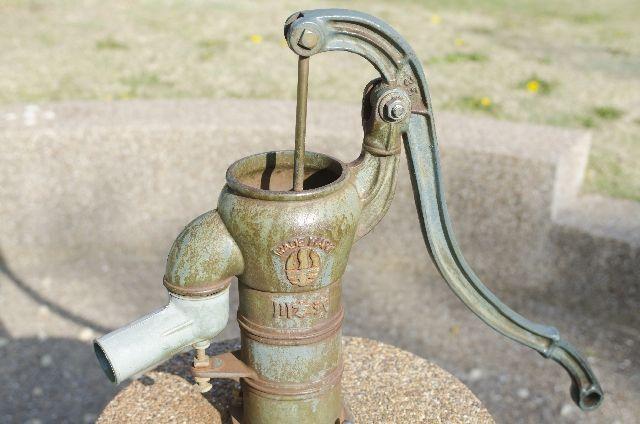 【石川県】昨年5月から「井戸の水位」が急激低下…原因不明の渇水により水道料金値上げも
