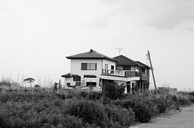 【地震大国】日本人は地震に慣れてるみたいな事を自分で言ってるけどさ