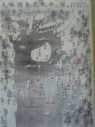 http://blog-imgs-90.fc2.com/o/k/a/okarutojishinyogen/livejupiter_1459530574_41201.jpg