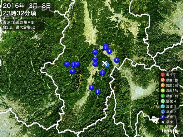 http://blog-imgs-90.fc2.com/o/k/a/okarutojishinyogen/news_1457447593_4001.jpg