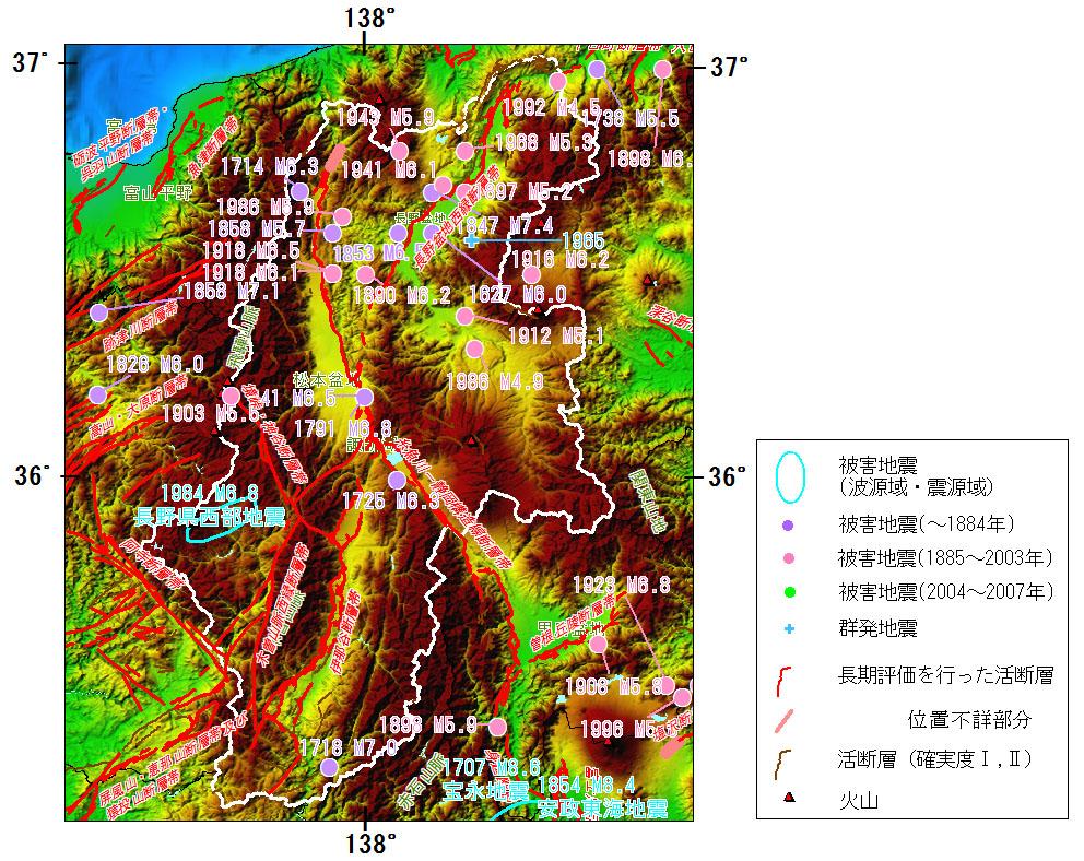 http://blog-imgs-90.fc2.com/o/k/a/okarutojishinyogen/news_1457447593_4002.jpg