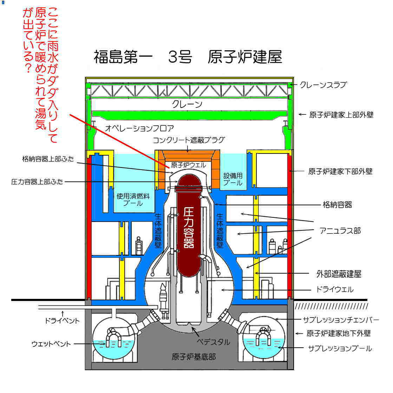 http://blog-imgs-90.fc2.com/o/k/a/okarutojishinyogen/newsplus_1450528365_22901.jpg