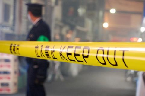 犯罪はいつどこで起きる…京都府警が全国初の「犯罪予測システム」を導入