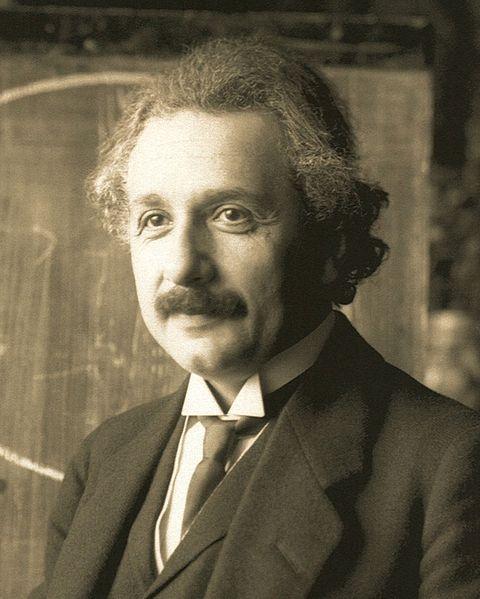 アインシュタインが予言した「重力波」やはり存在か?国際実験チームが11日に重大発表