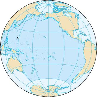 【前触れ】ニュージーランドでの地震…あの時と同じだな