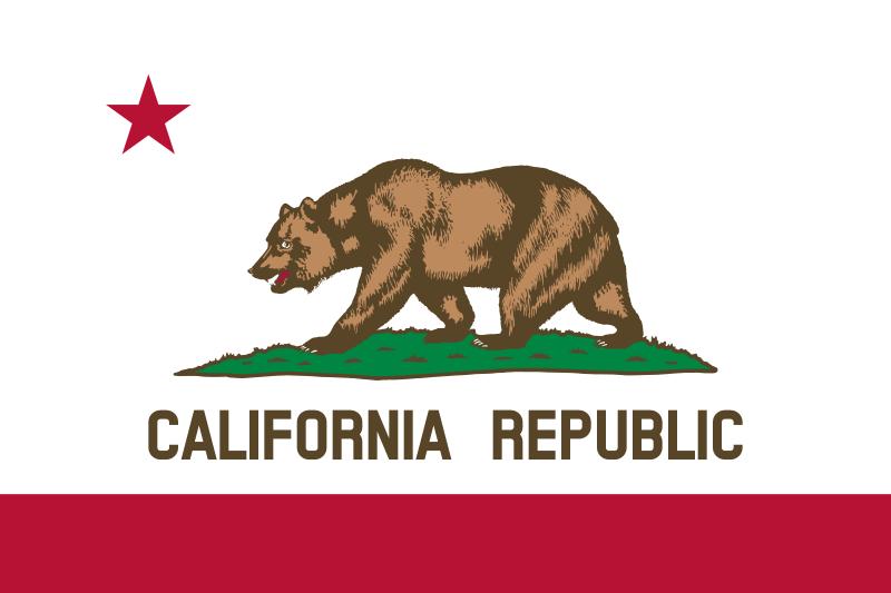 【地震予知】アメリカ地球物理学者「調査の結果、カリフォルニア南部で大地震が発生する可能性が高い」 1812年に発生したM7.5クラスが再び起こると予測