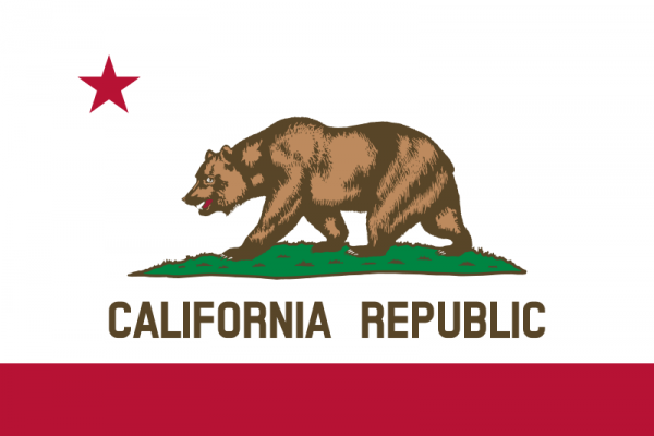 pub_wiki_Flag_of_California.png