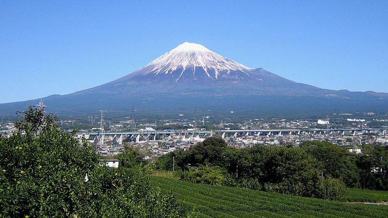 【静岡県民】東海地震が恐ろしくて震える