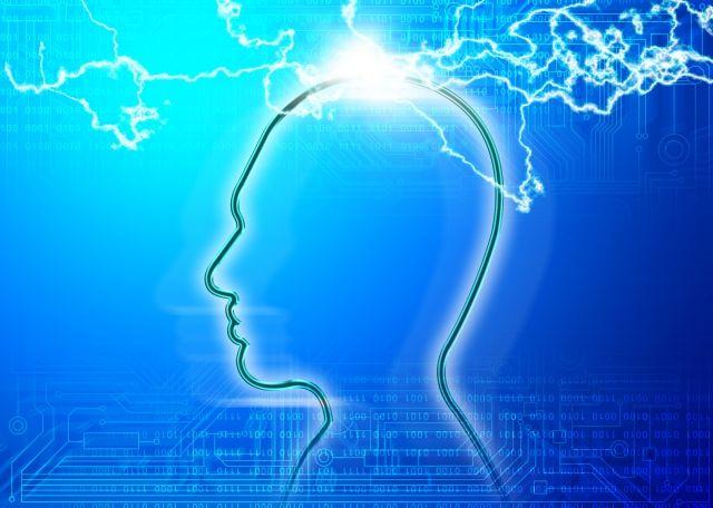 アメリカ軍が兵士の脳にチップを埋め込み、コンピューターと接続する「サイボーグ兵士」を開発中