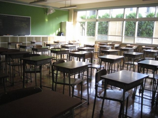 school48537.jpg