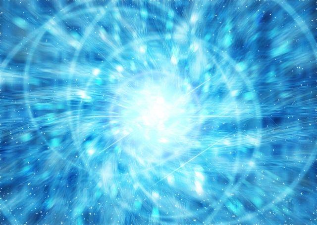 【宇宙】瞬間的に大量の電波が飛来する謎のフラッシュ現象…発生源を特定か