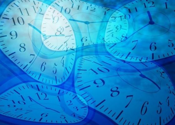 time511681764.jpg