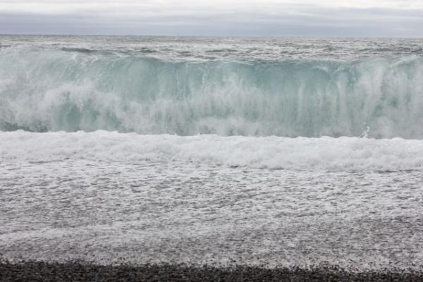 tsunami8757543.jpg